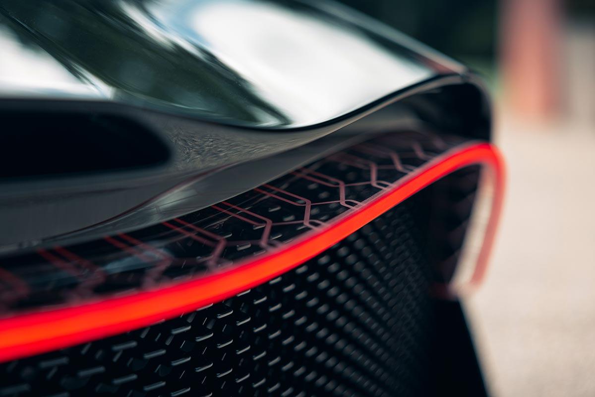bugatti-la-voiture-noire-presentacion-detalle-soymotor.jpg