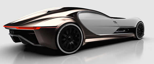 bugatti-type-57-t-concept-2.jpg