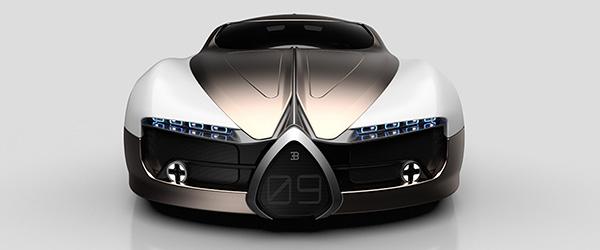 bugatti-type-57-t-concept-3_0.jpg