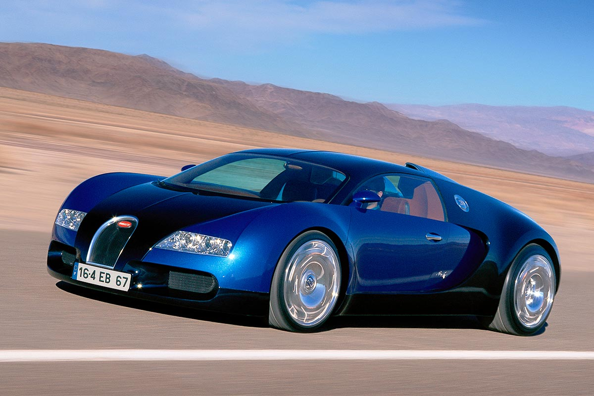 bugatti-veyron-coche-soymotor_0.jpg