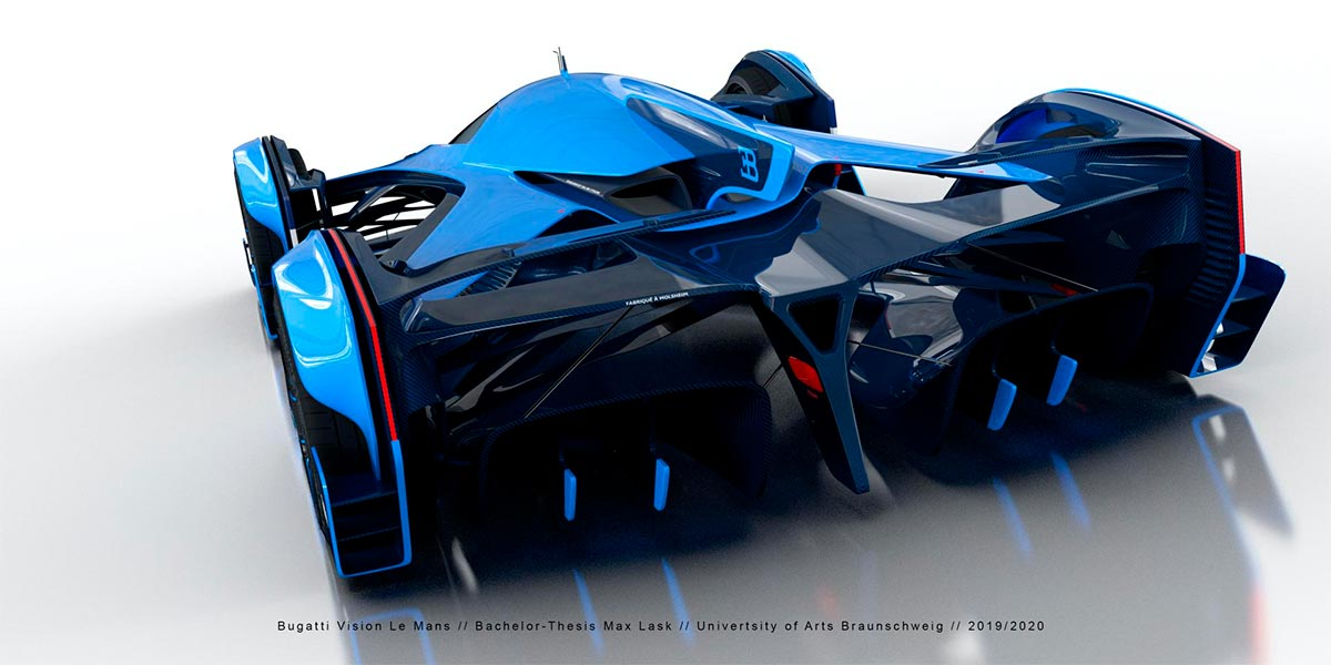 bugatti-vision-le-mans-1-soymotor.jpg