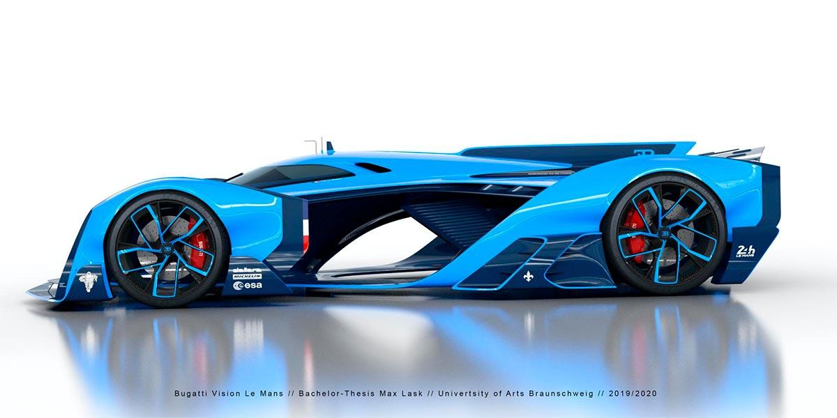 bugatti-vision-le-mans-2-soymotor.jpg