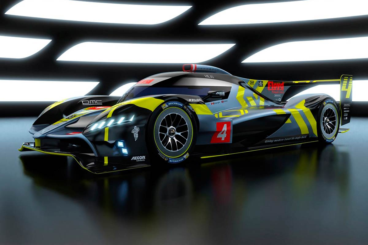 bykolles-pmc-project-lmh-le-mans-soymotor.jpg