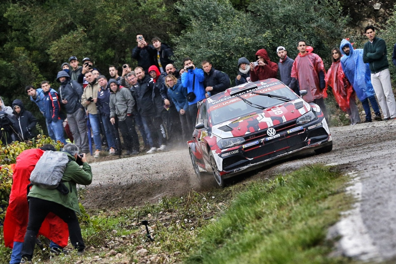 camilli_day_3_rallyracc.jpeg