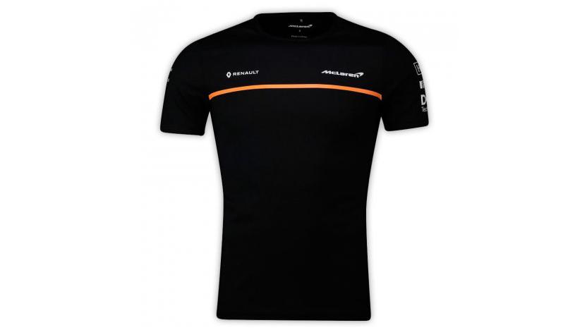 camiseta-mclaren-equipo-f1-negro-soymotor.png