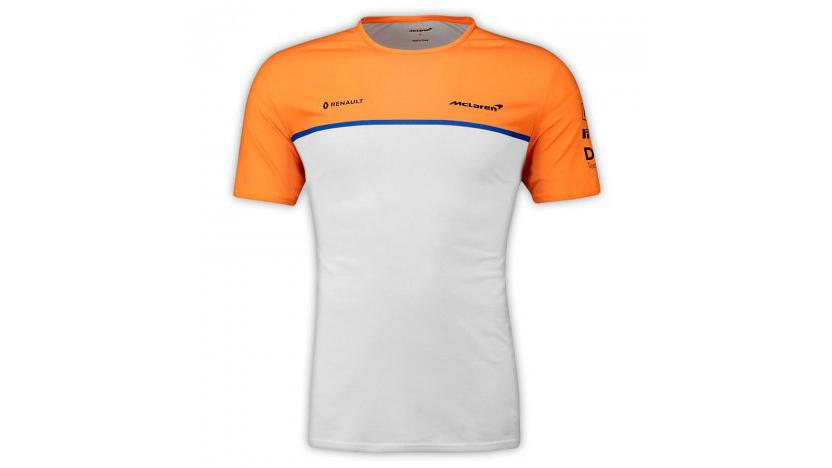 camiseta-mclaren-equipo-f1-soymotor.png