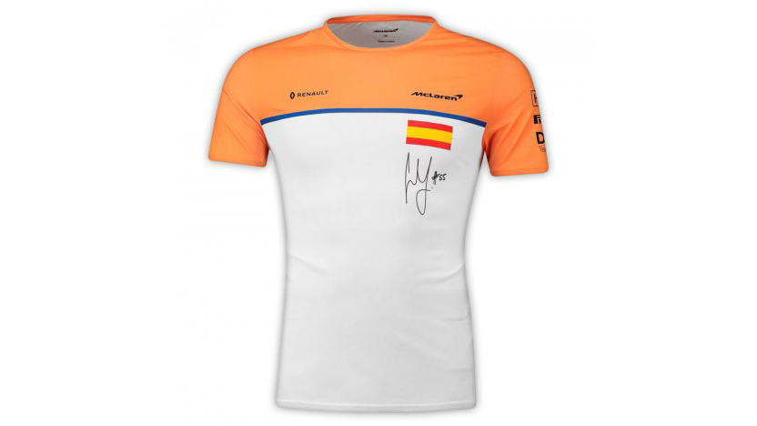 camiseta-mclaren-sainz-f1-soymotor.png