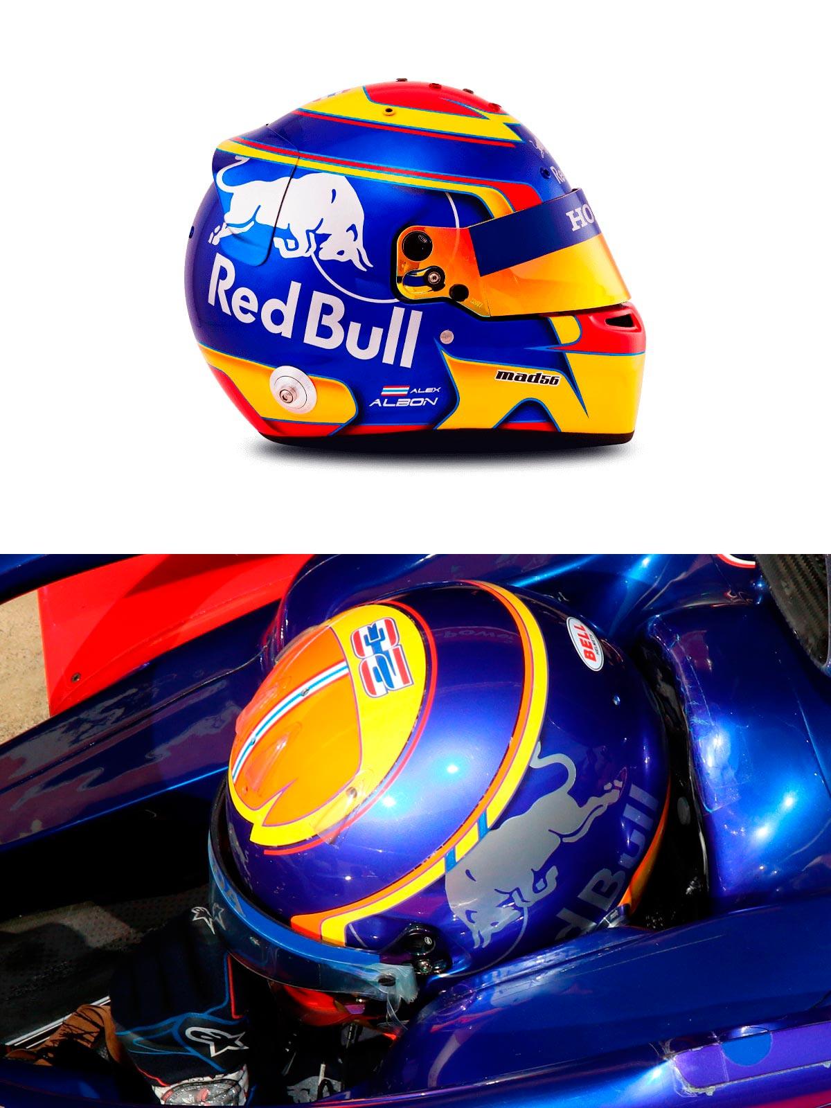 casco-marko-f1-albon-soymotor.jpg