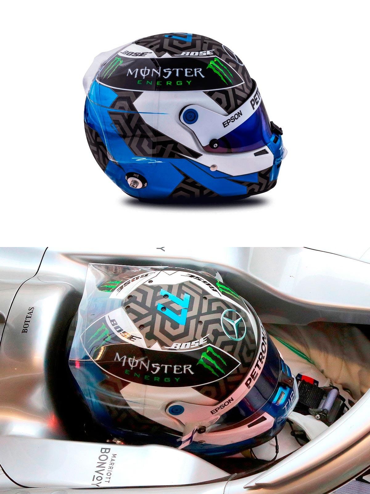 casco-marko-f1-bottas-soymotor.jpg