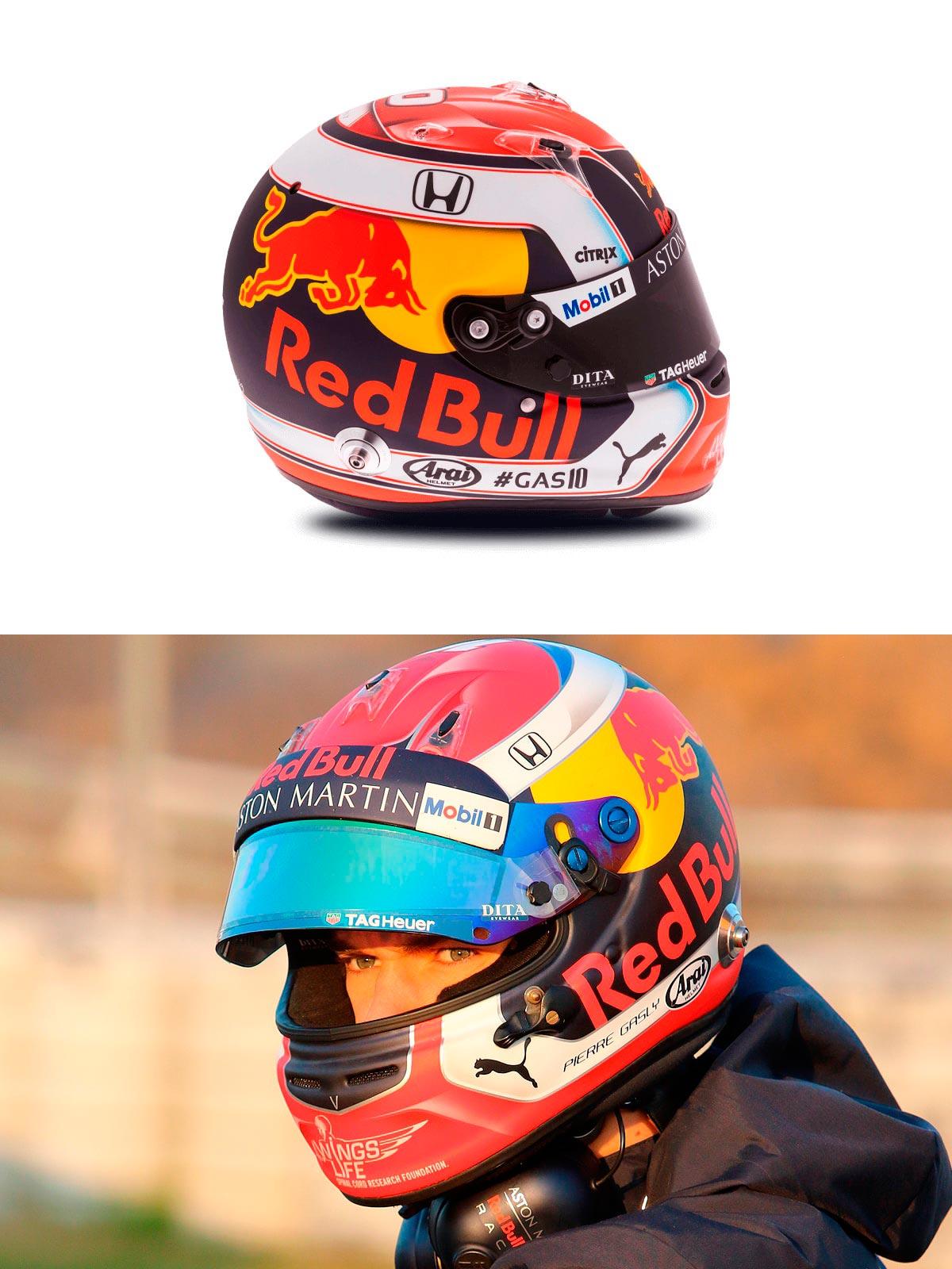 casco-marko-f1-gasly-soymotor.jpg