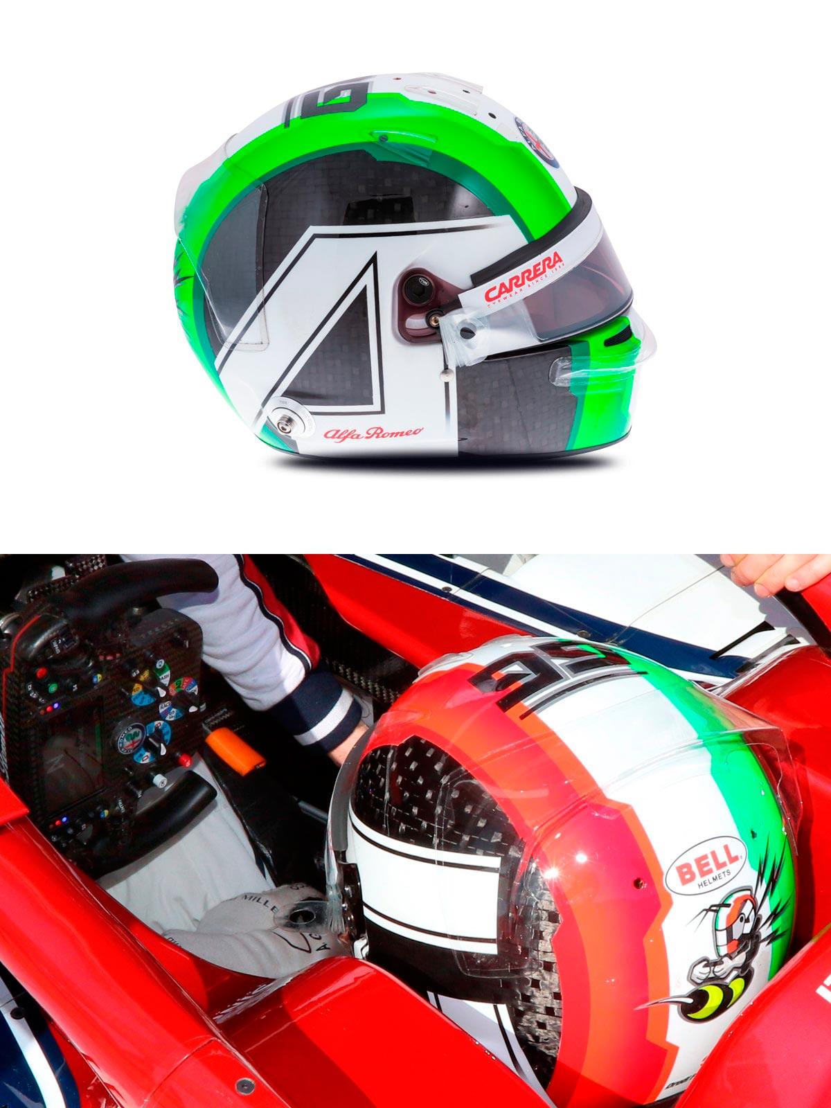 casco-marko-f1-giovinazzi-soymotor.jpg