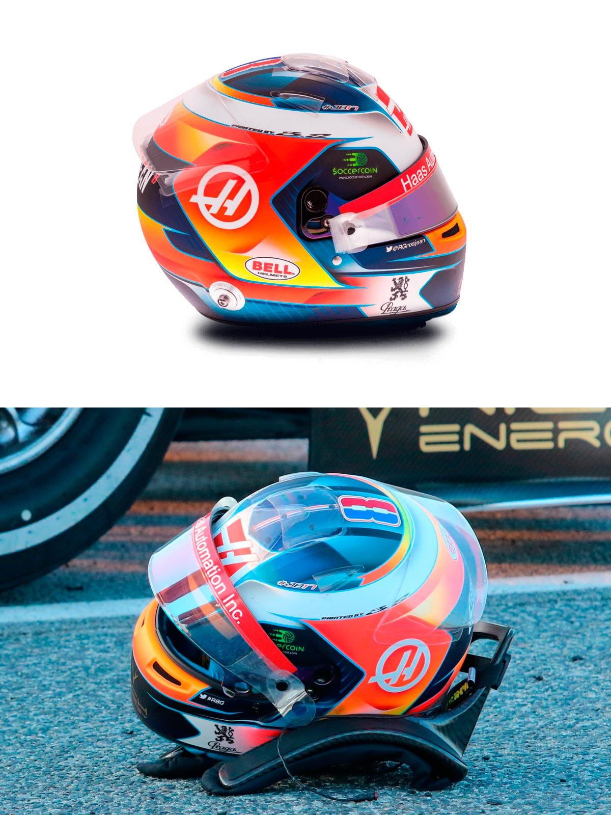 casco-marko-f1-grosjean-soymotor.jpg