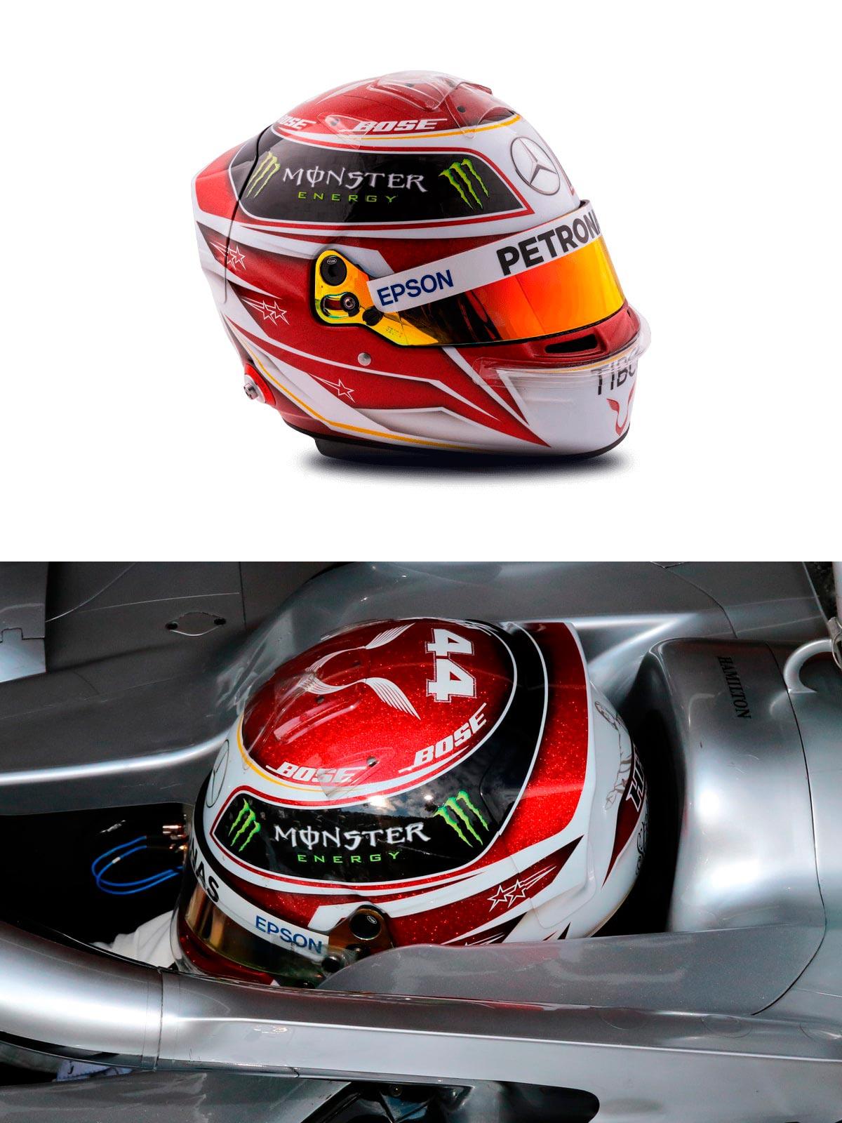 casco-marko-f1-hamilton-soymotor.jpg