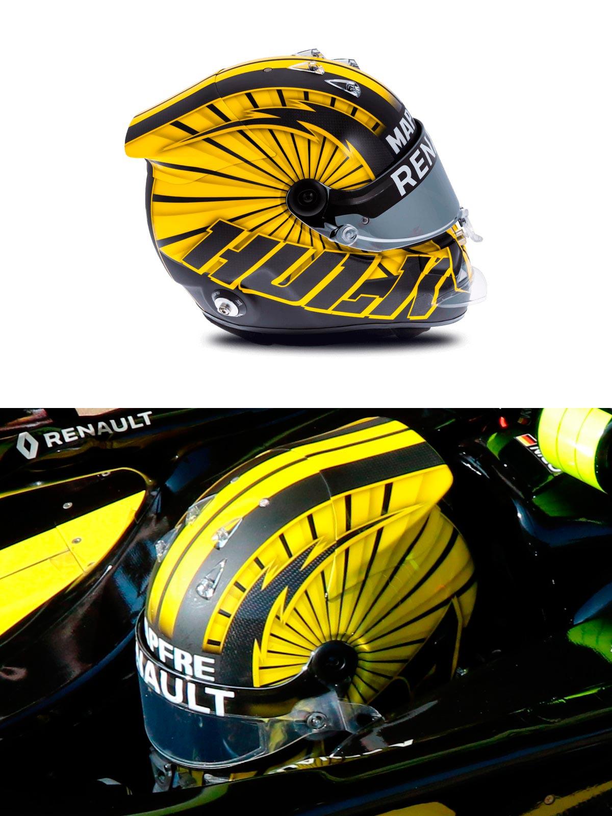casco-marko-f1-hulkenberg-soymotor.jpg