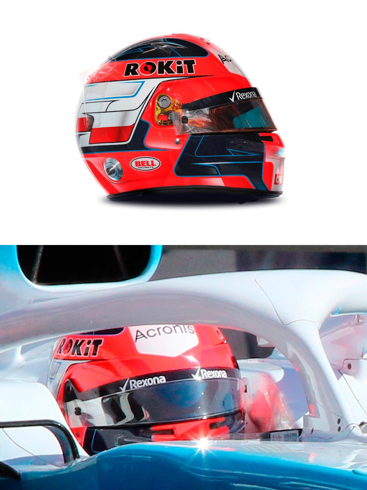 casco-marko-f1-kubica-soymotor.jpg