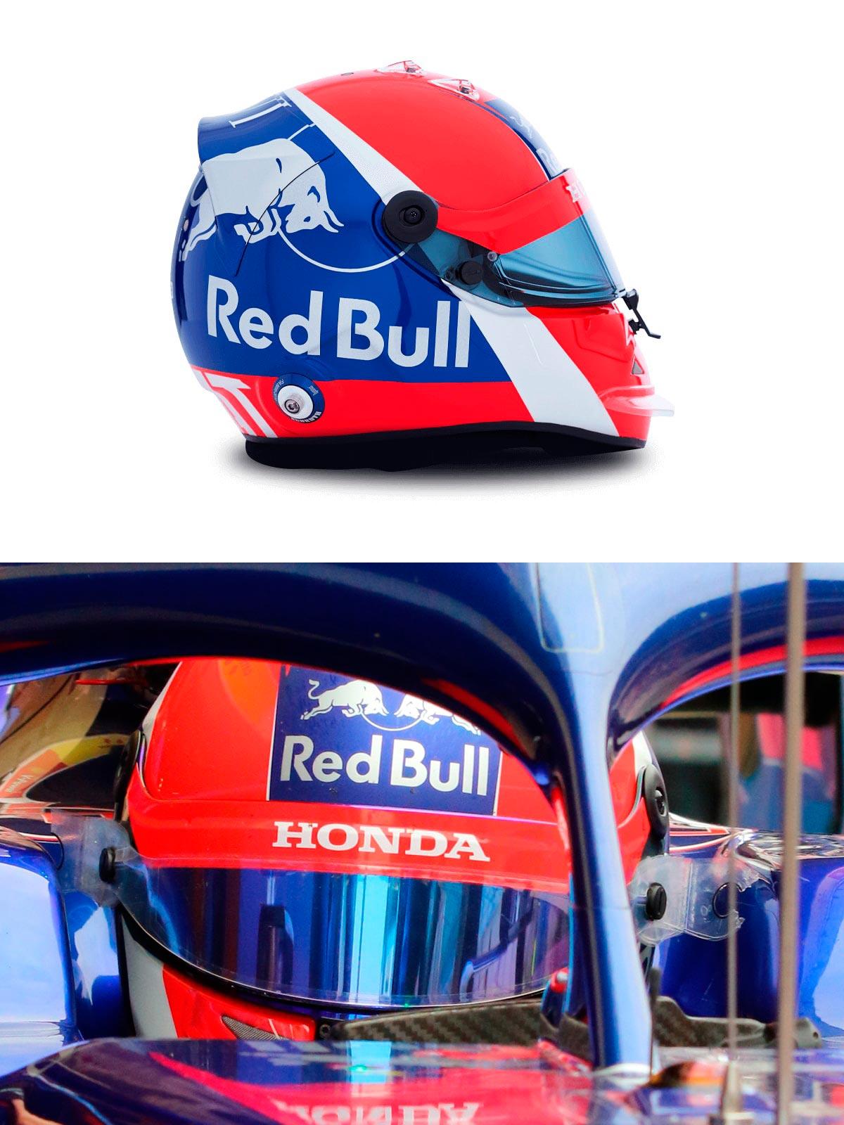 casco-marko-f1-kvyat-soymotor.jpg