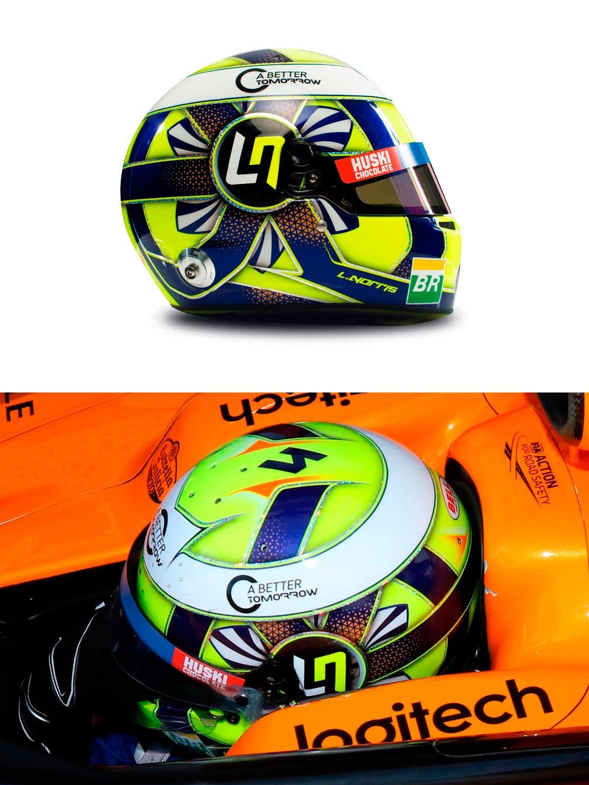 casco-marko-f1-norris-soymotor.jpg