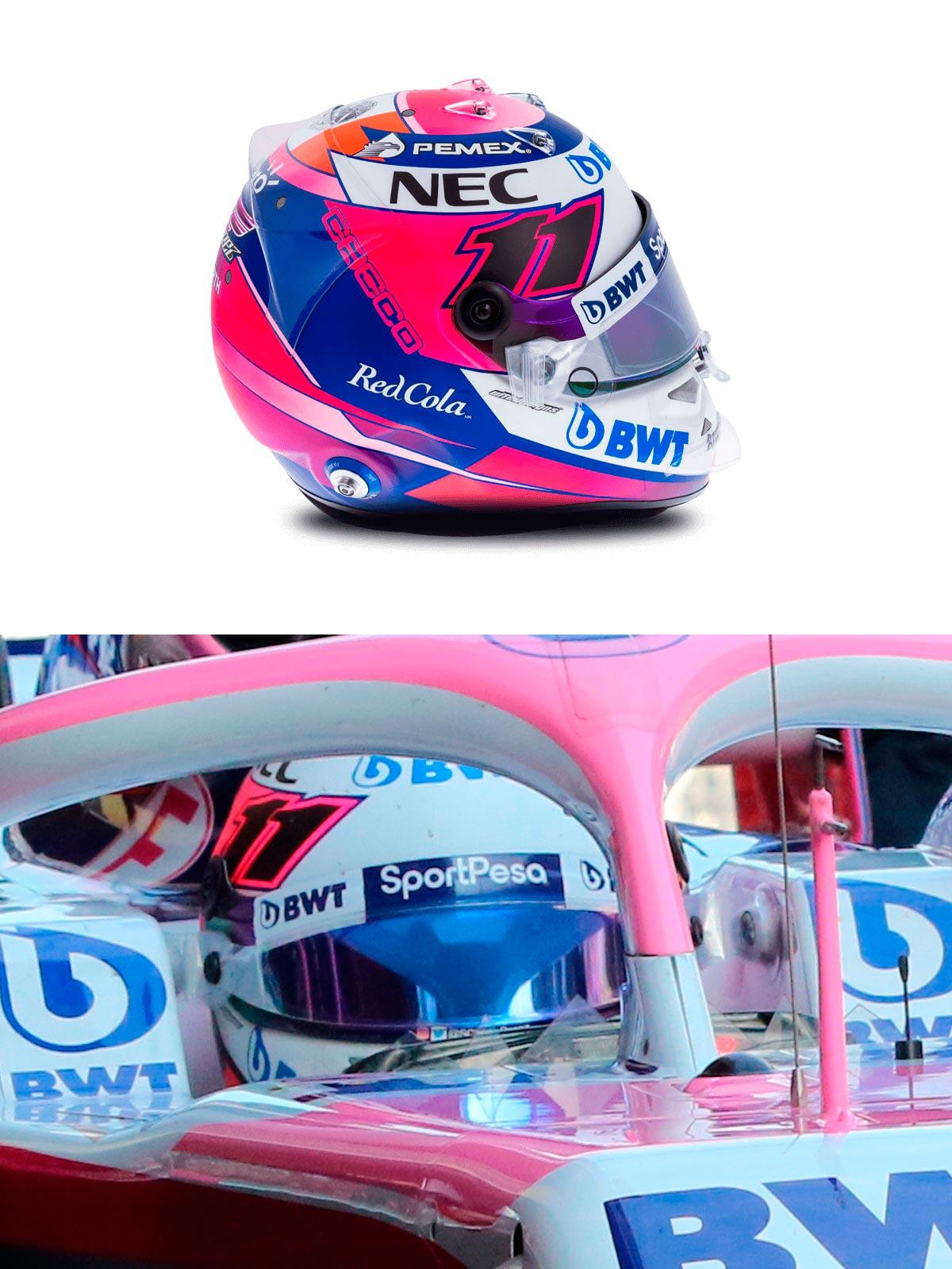casco-marko-f1-perez-soymotor.jpg