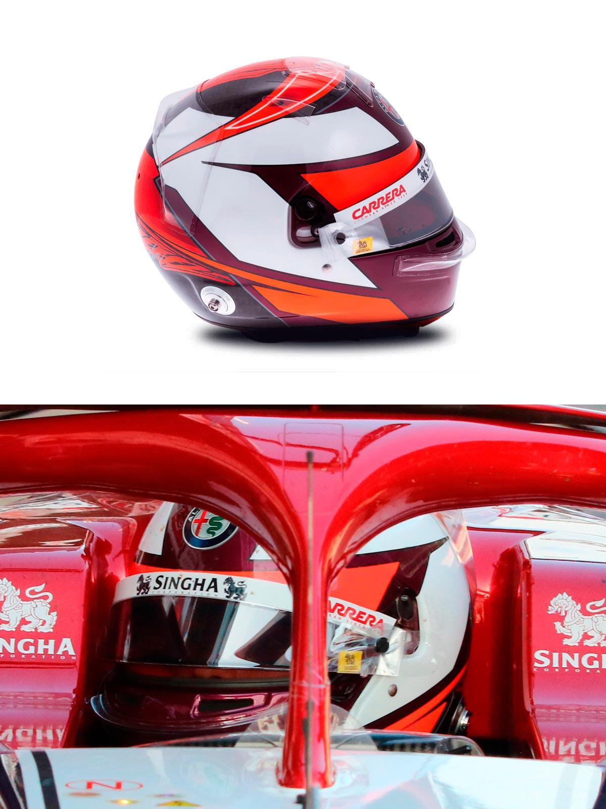 casco-marko-f1-raikkonen-soymotor.jpg