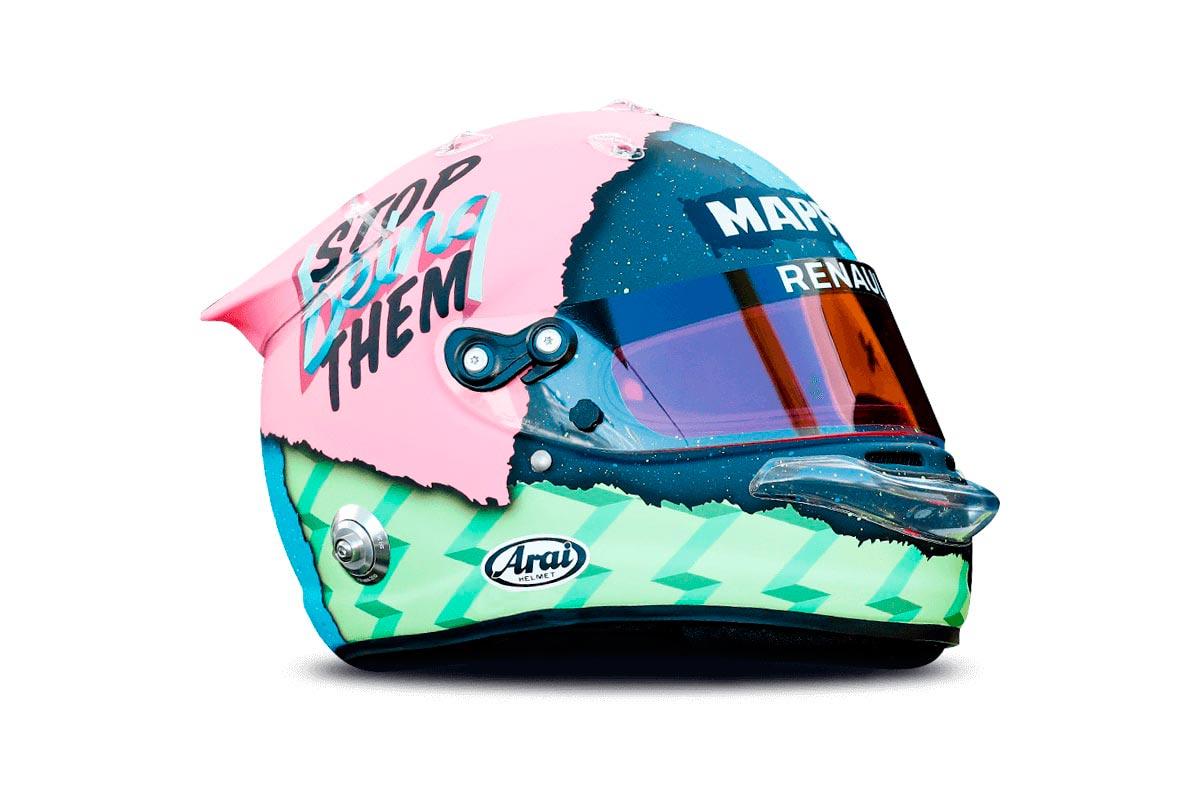 casco-marko-f1-ricciardo-soymotor.jpg