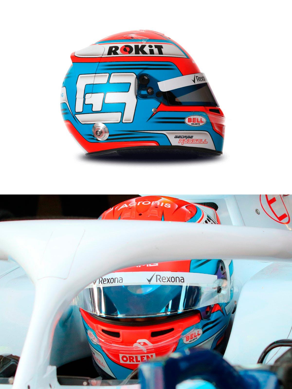 casco-marko-f1-russell-soymotor.jpg