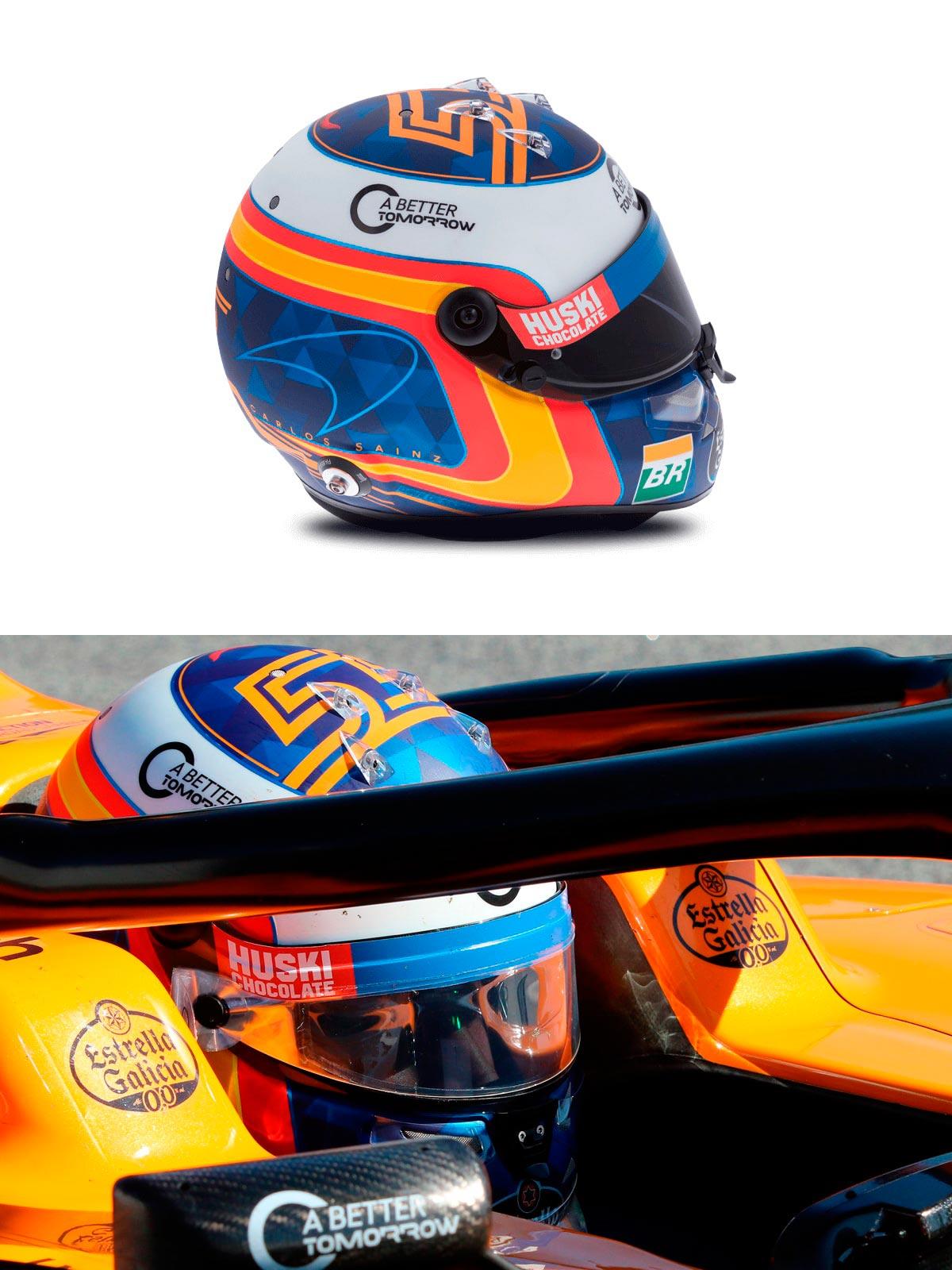 casco-marko-f1-sainz-soymotor.jpg