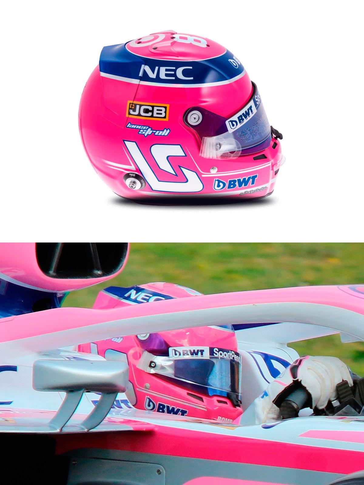 casco-marko-f1-stroll-soymotor.jpg