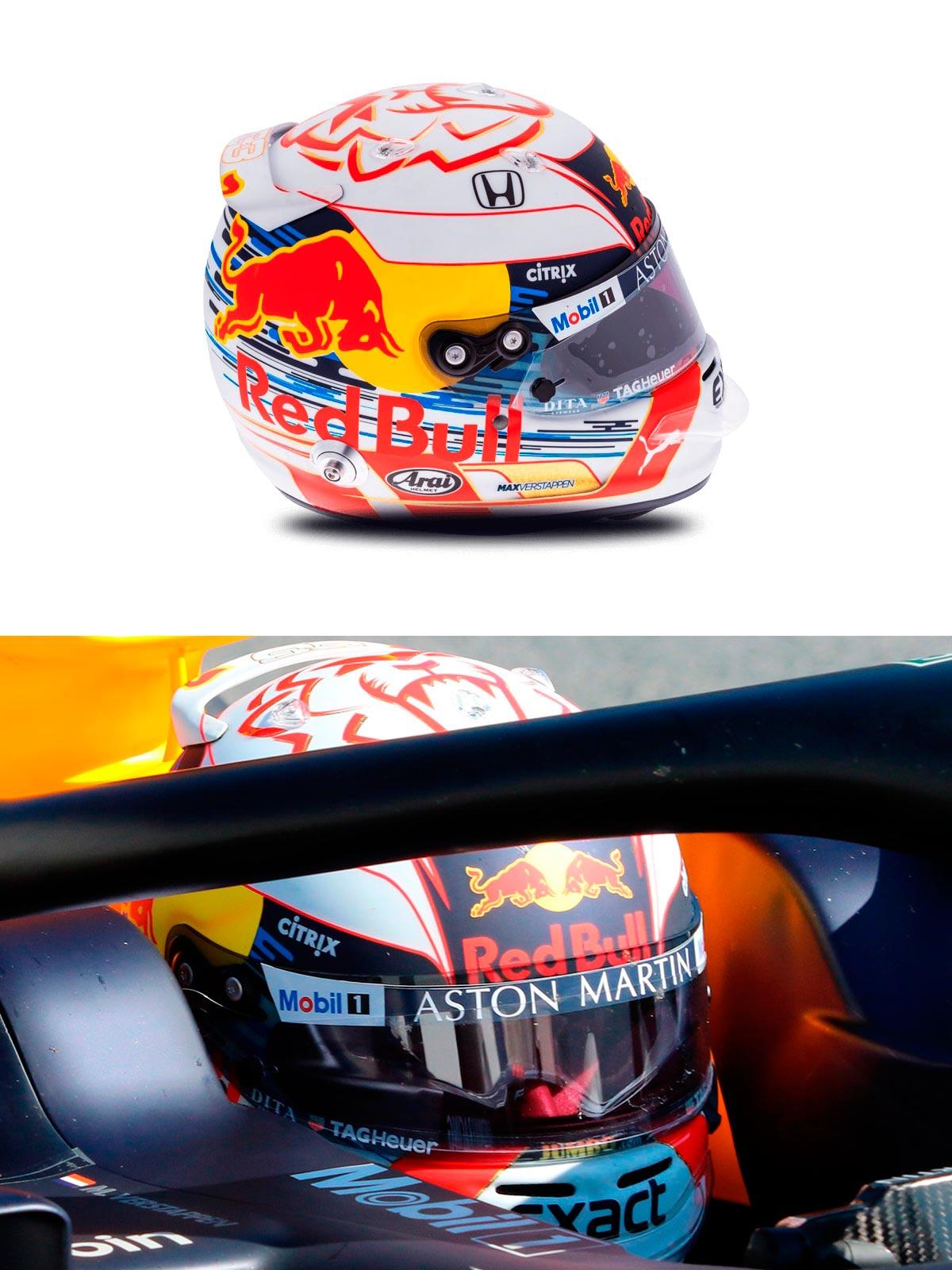 casco-marko-f1-verstappen-soymotor.jpg