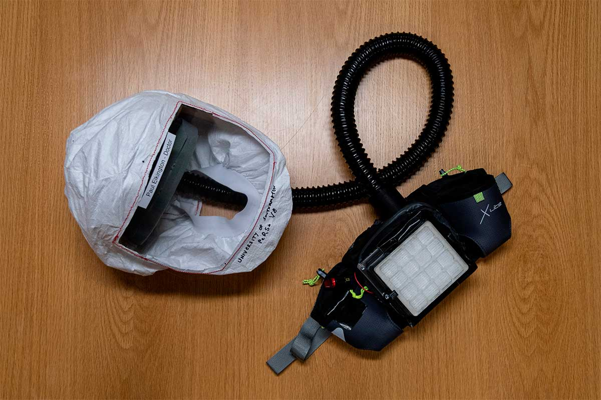 casco-sanitarios-mclaren-2-soymotor.jpg