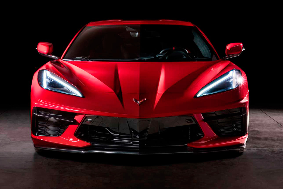 chevrolet-corvette-stingray-2020-frontal-soymotor.jpg