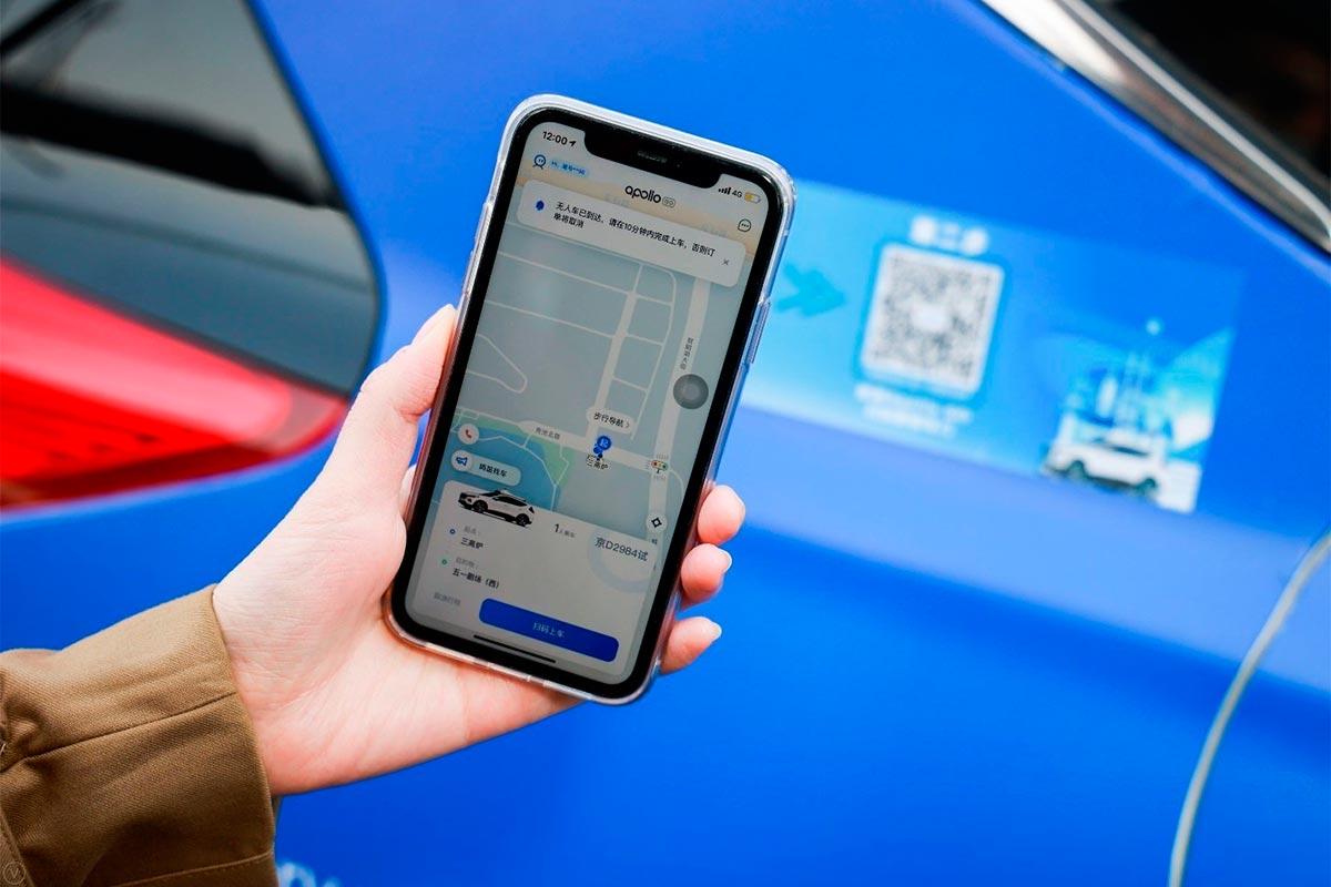 china-taxi-autonomo-app-soymotor.jpg