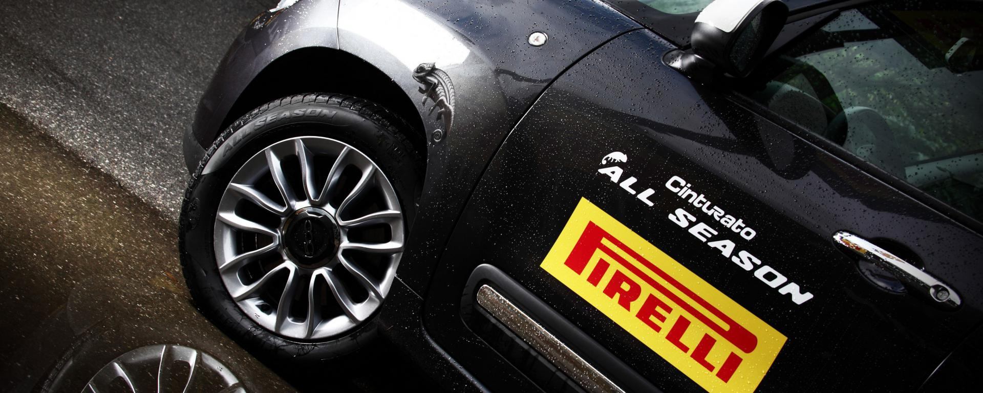 cinturato-all-season-pirelli-soymotor.jpg