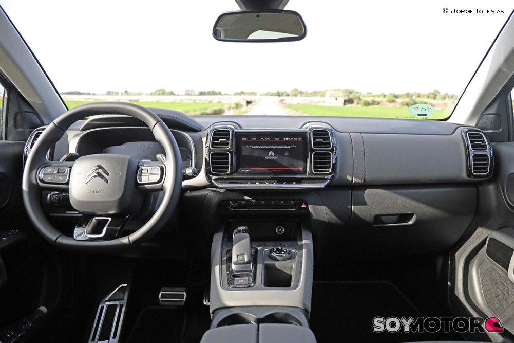 citroen-c5-aircross-interior-soymotor.jpg