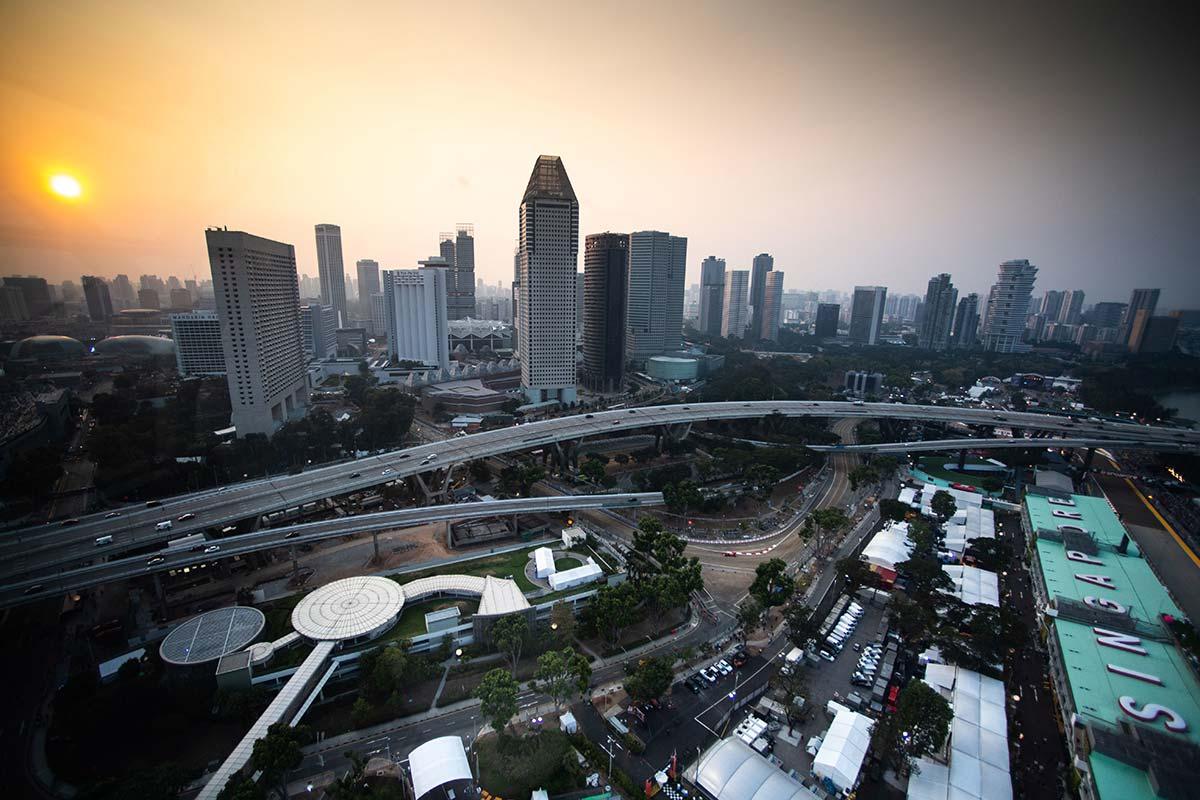 clasificacion-singapur-2019-cronica-2-soymotor.jpg