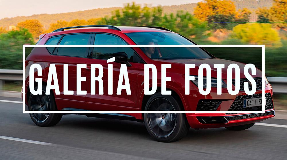 cupra-ateca-2019-soymotor-galeria-imagenes.jpg