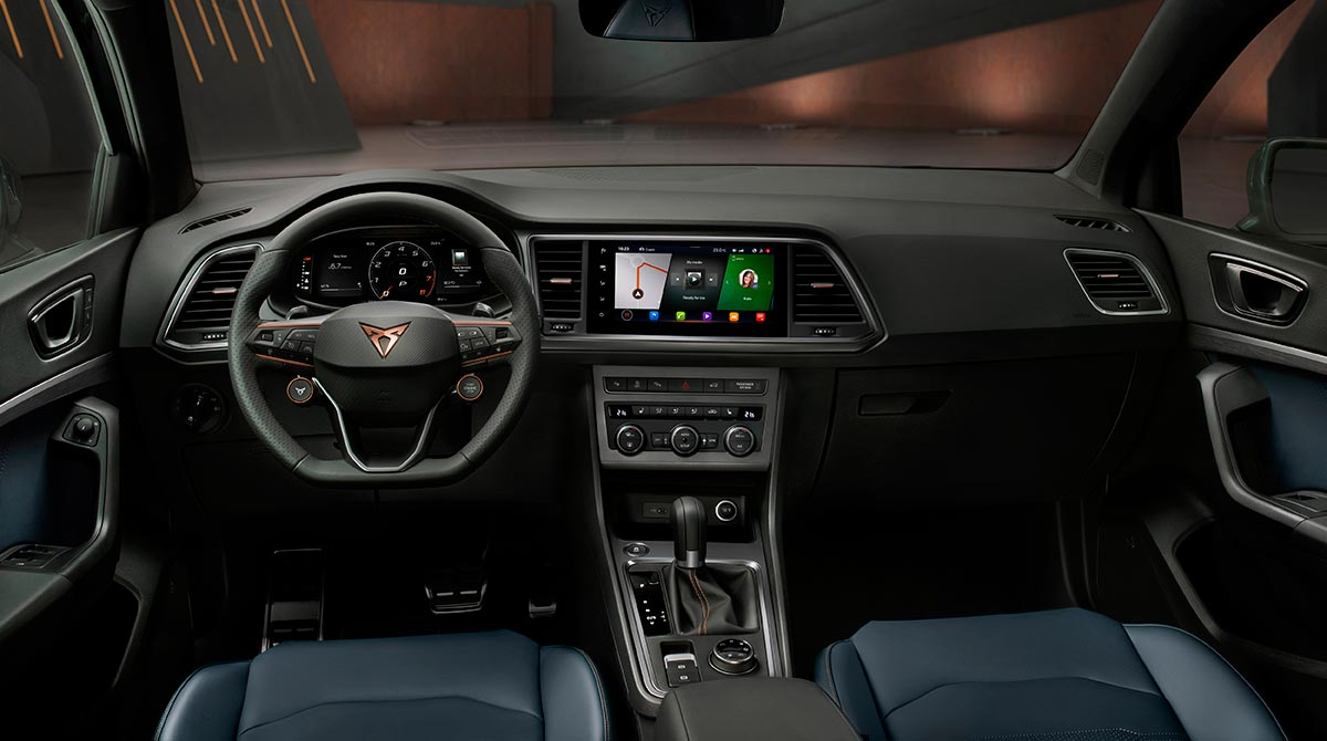 cupra-ateca-2020-interior-soymotor.jpg