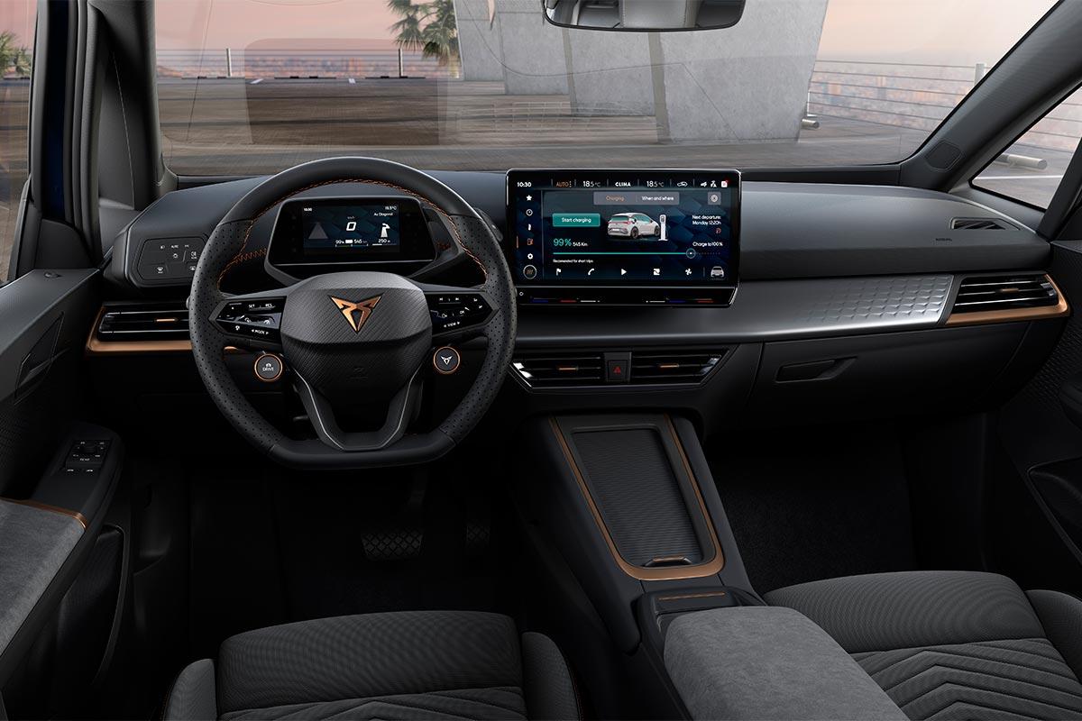 cupra-born-2021-interior-soymotor.jpg