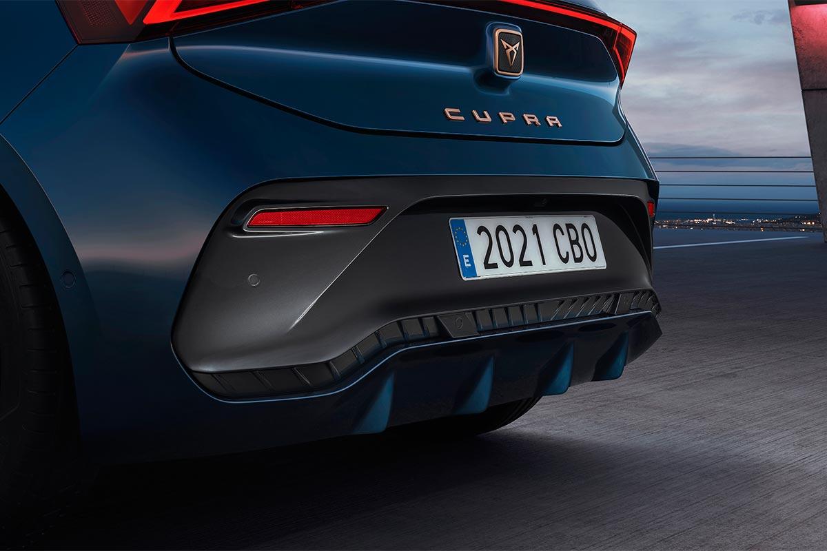 cupra-born-2021-zaga-3-soymotor.jpg