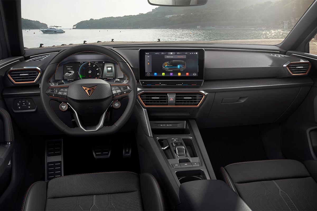 cupra-leon-interior-2-soymotor.jpg