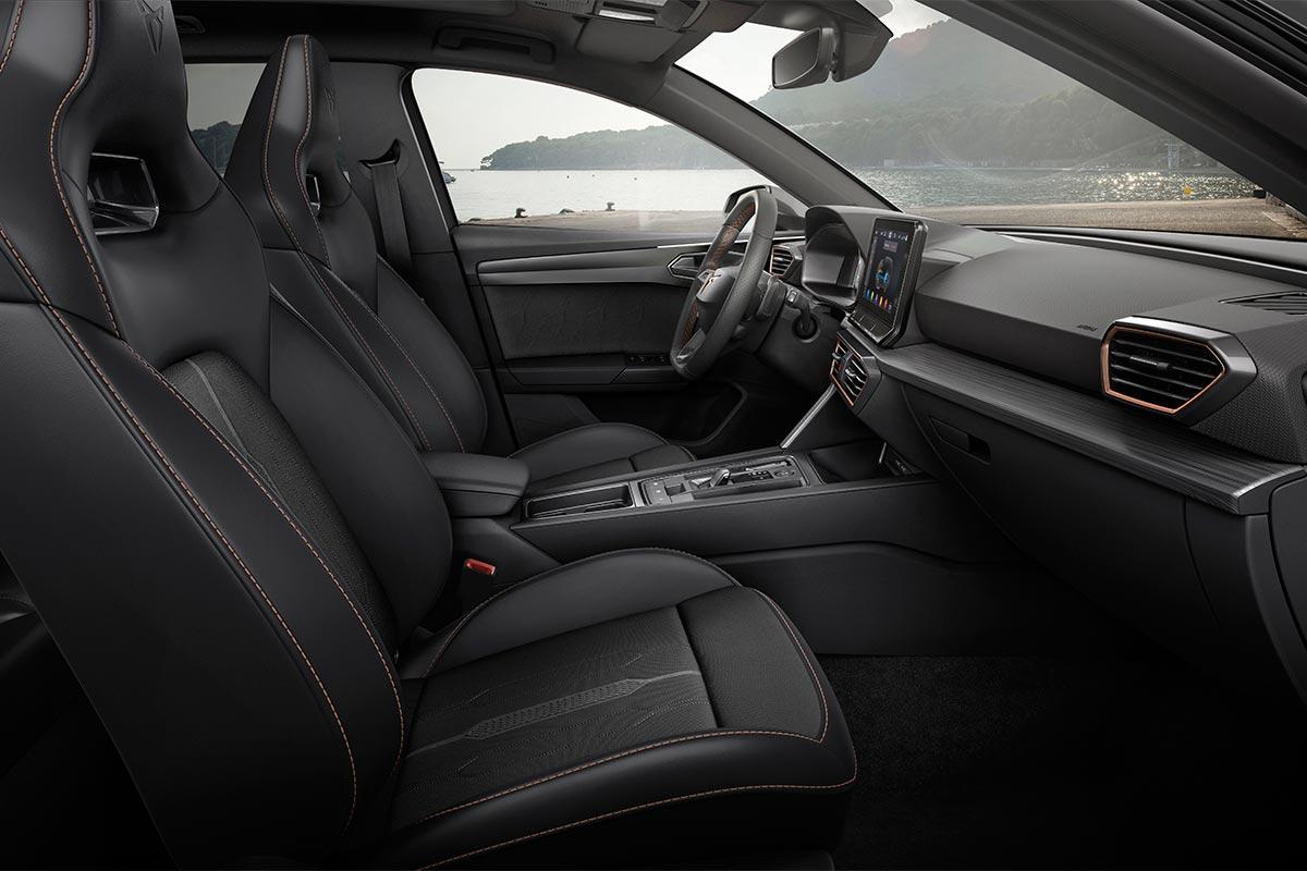 cupra-leon-interior-soymotor.jpg