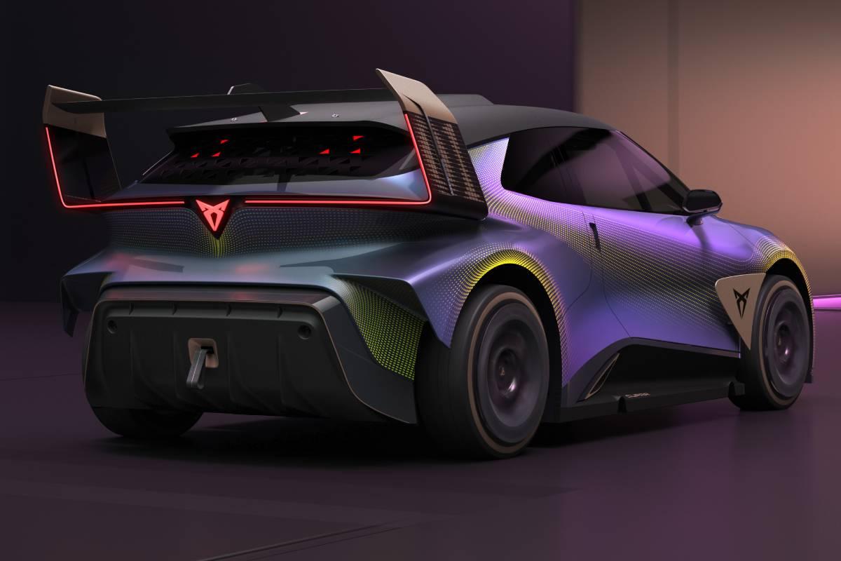 cupra-urbanrebel-concept-zaga-2-soymotor.jpg