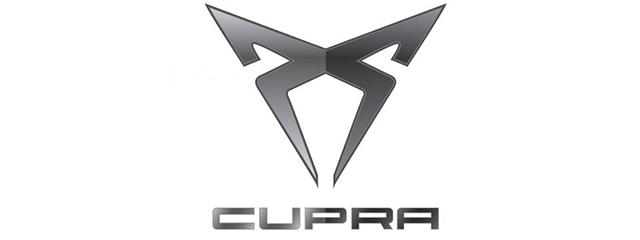 Cupra - Salón Ginebra 2018