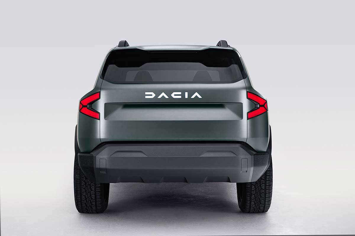 dacia-bigster-concept-4-soymotor.jpg