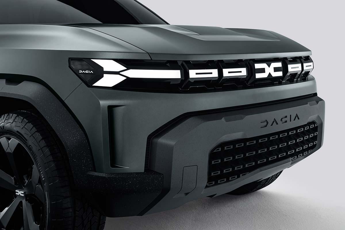 dacia-bigster-concept-detail-3-soymotor.jpg