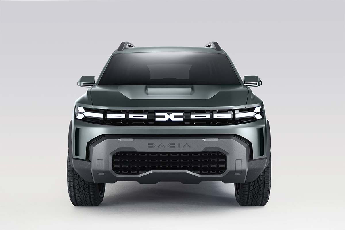 dacia-bigster-concept-frontal-2-soymotor.jpg
