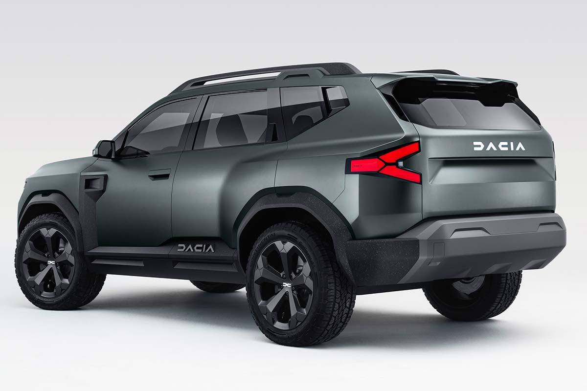 dacia-bigster-concept-behind-soymotor.jpg