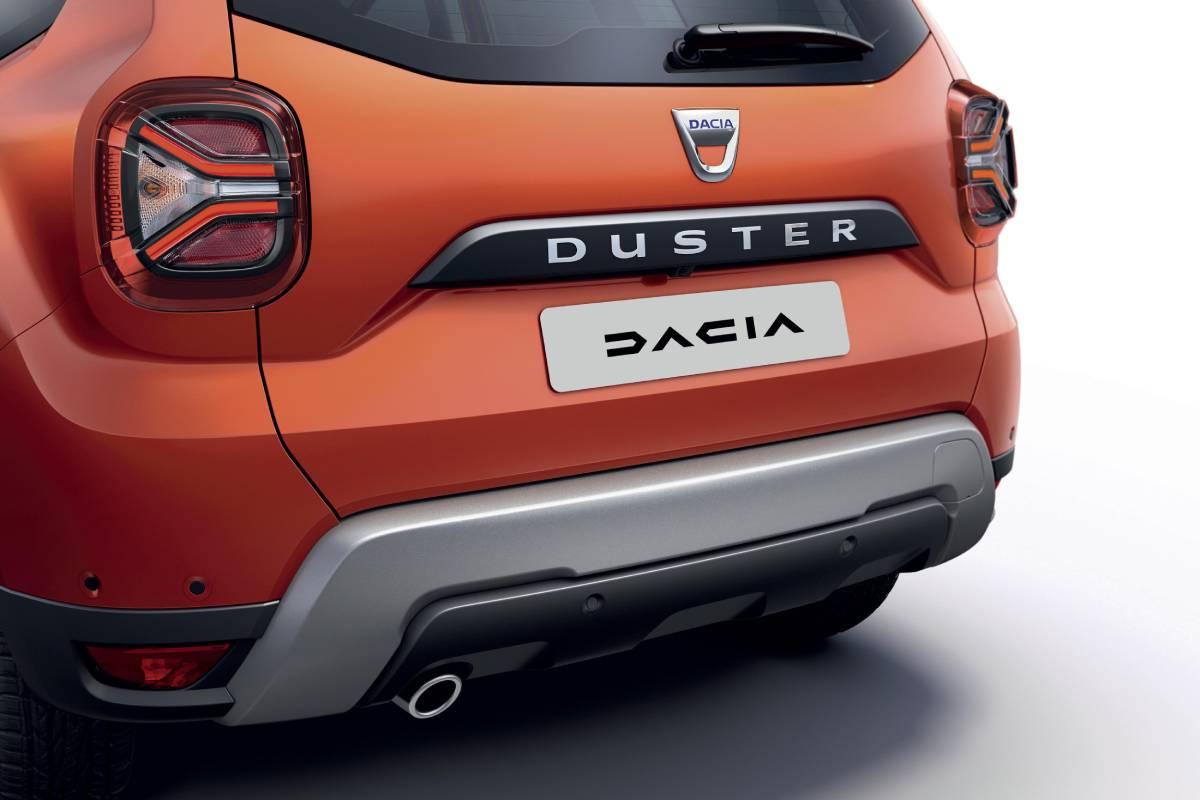 dacia-duster-2021-detalle-3-soymotor.jpg