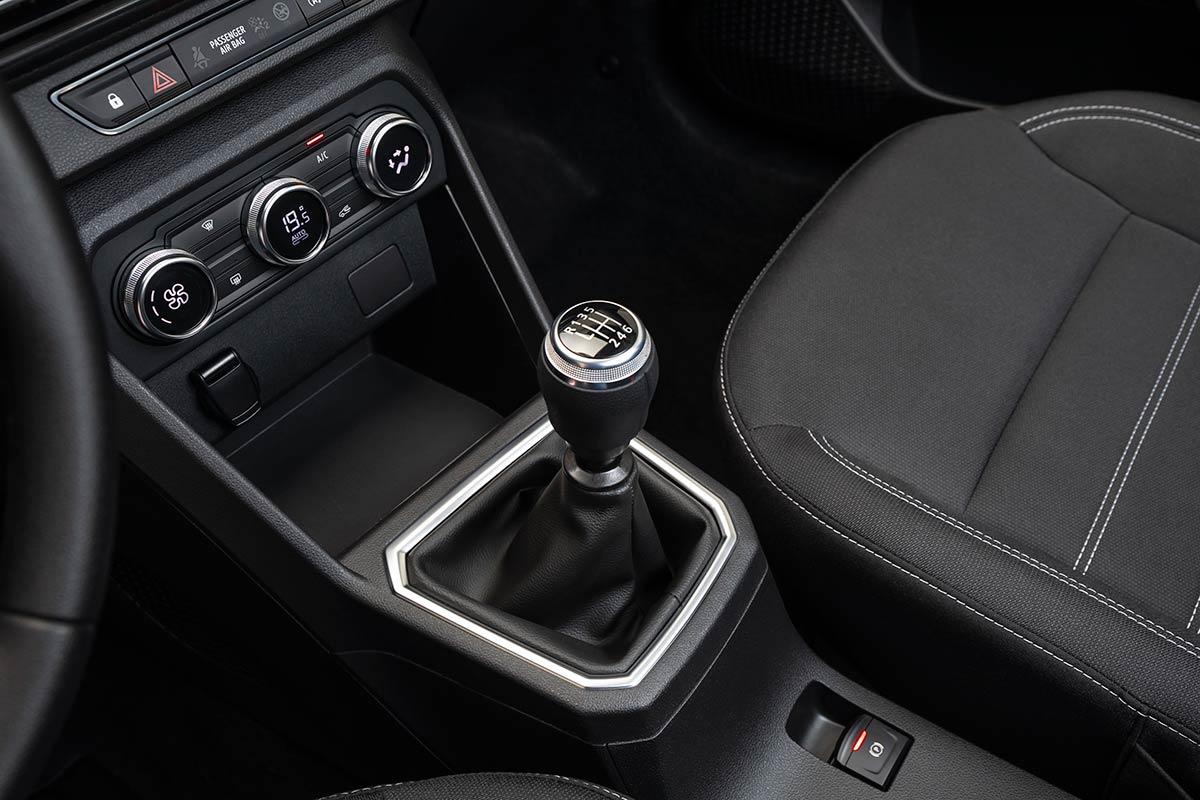 2021 Dacia- sandero-interior-2-soymotor.jpg