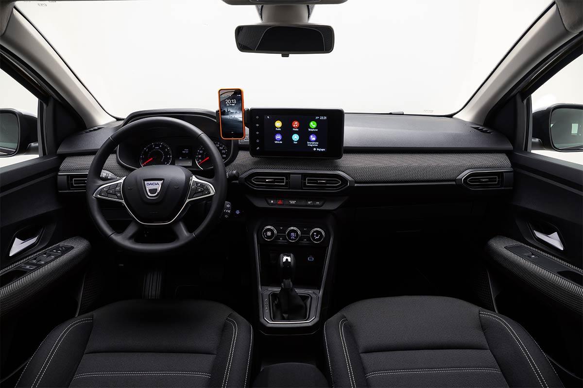 Dacia Sandero-2021-inside-soymotor.jpg