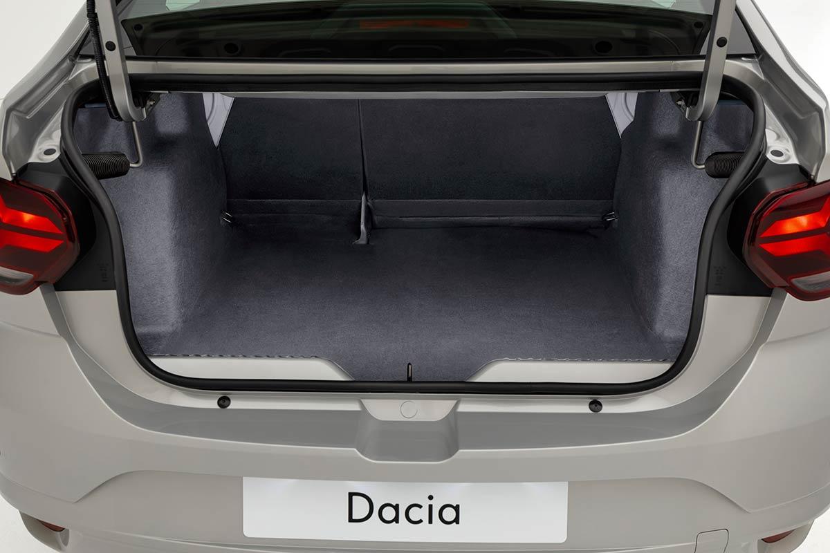 motor-de-soja-dacia-sandero-2021.jpg